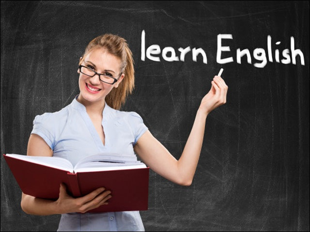 CONFIDENLTY SPEAKING, WRITING AND COMUNICATING IN ENGLISH SKILLS COACHING TRAINING 28 HOURS
