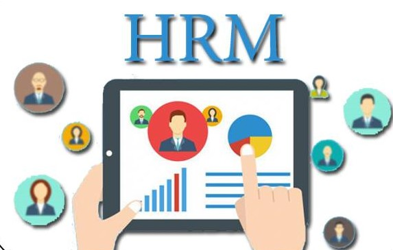 HR MANAGEMENT POST MCO & VIRTUAL DOMESTIC INQUIRY